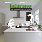 goedkope keukenrenovatie intereno