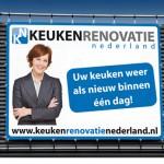 goedkope keukenrenovatie nederland